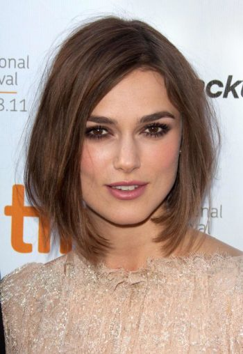 10-tips-to-finding-the-perfect-haircut-for-your-face-shape9 | Best Haircuts For Face Shapes