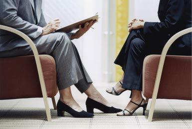 12-dress-hacks-for-a-job-interview2