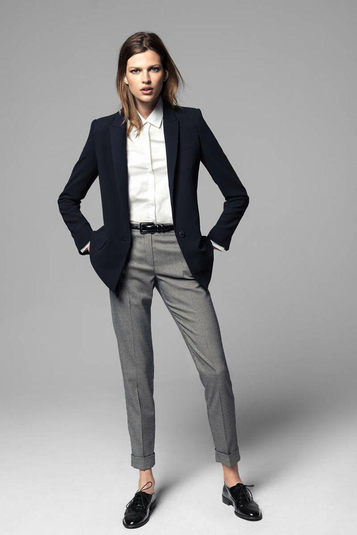 12-dress-hacks-for-a-job-interview8
