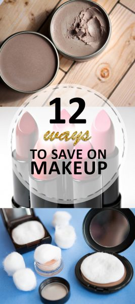 12-ways-to-save-on-makeup