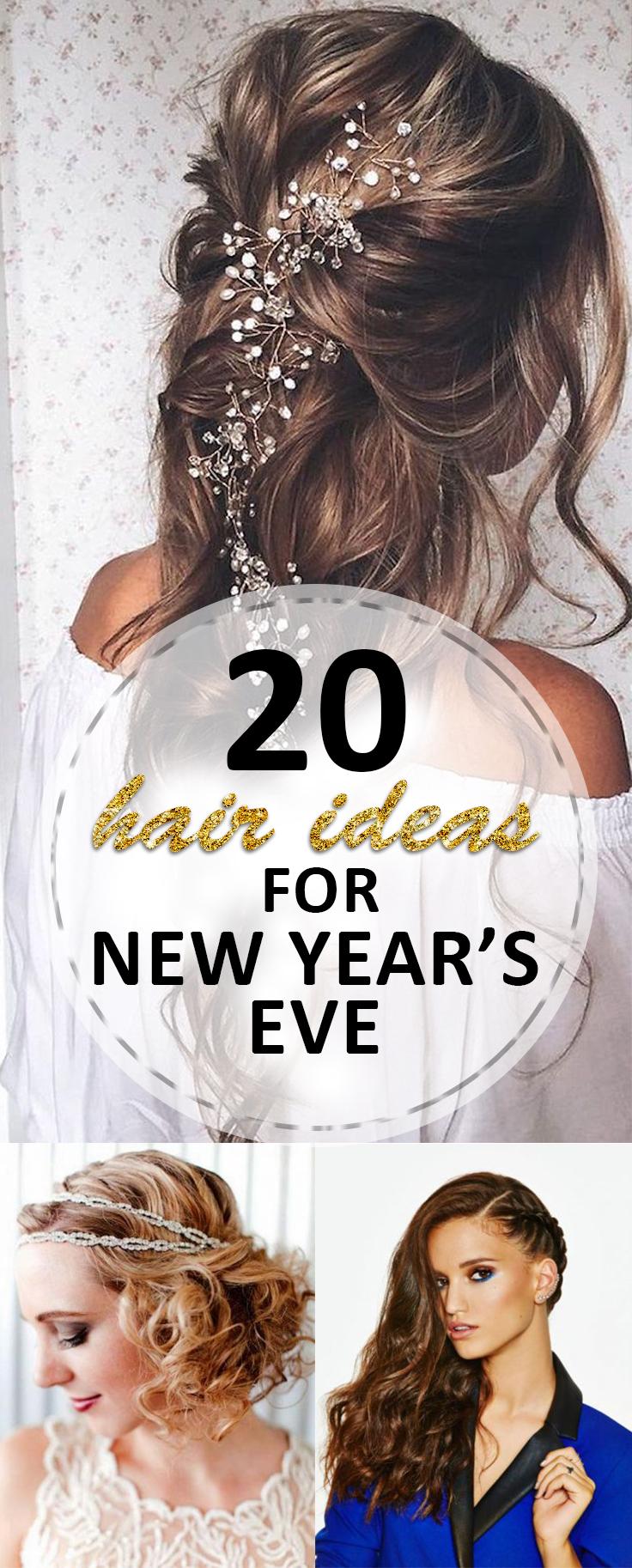 20-hair-ideas-for-new-years-eve