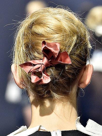 20-hair-ideas-for-new-years-eve12