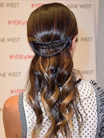 20-hair-ideas-for-new-years-eve15