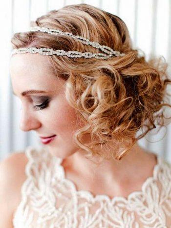20-hair-ideas-for-new-years-eve19