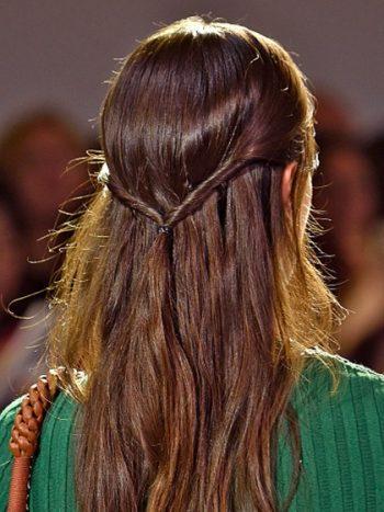 20-hair-ideas-for-new-years-eve3