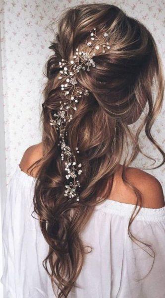 20-hair-ideas-for-new-years-eve4