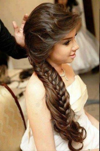 20-hair-ideas-for-new-years-eve9