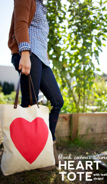 20-heart-accessories-for-valentines-day