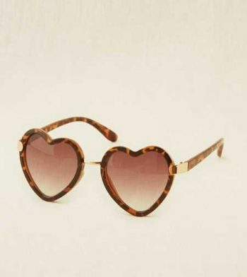 20-heart-accessories-for-valentines-day11