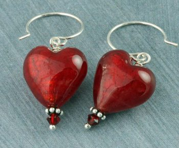 20-heart-accessories-for-valentines-day2