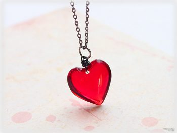 20-heart-accessories-for-valentines-day3