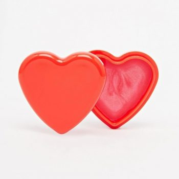20-heart-accessories-for-valentines-day9