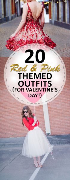 20-red-and-pink-themed-outfits-for-valentines-day