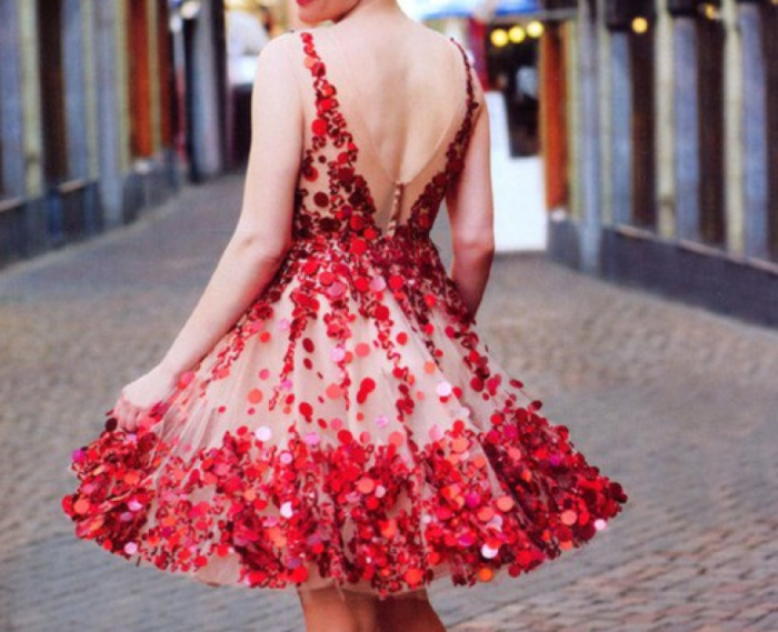 20-red-and-pink-themed-outfits-for-valentines-day17