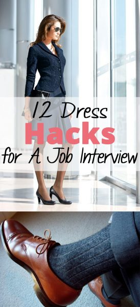 pin-12-dress-hacks-for-a-job-interview