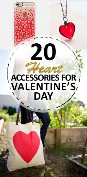 pin-20-heart-accessories-for-valentines-day