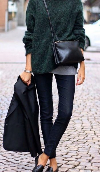 10-fashion-pieces-that-never-go-out-of-style6