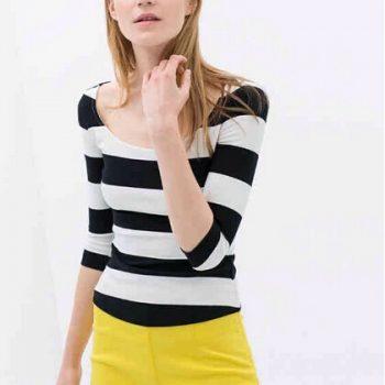 Fashion, Fashion Tips, Fashion Tips and Tricks, How to Mix and Match Patterns, How to Mix and Match, Pattern Matching, How to Match Patterns, Spring Fashion, Spring Fashion Tips, Popular Pin.