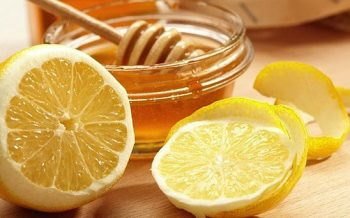 12-genius-home-remedies-for-dry-winter-skin8