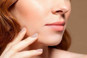 5 Minute Makeup Tips6