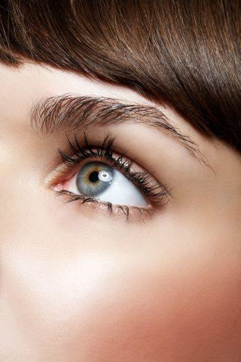 5 Minute Makeup Tips7