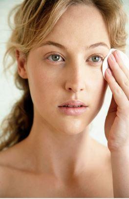 5 Minute Makeup Tips8