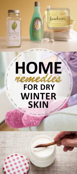Home Remedies, Dry Skin Remedies, Natural Remedies for Dry Skin, Winter Skin Remedies, Home Remedies for Dry Skin, Cracked Skin Remedies, Popular Pin, Beauty TIps and Tricks, Beauty Hacks.
