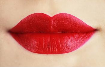 Liquid-lipsticks-swatches-Atlantic-City