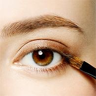 eyeshadow_img_01