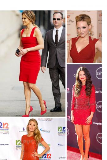 Red Dresses, Cute Red Dresses, Formal Red Dresses, Formal Dress, How to Dress for Formal Events, Formal Dress Ideas, Pretty Red Dresses, Popular Pin