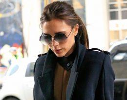 Victoria-Beckham-Sunglasses_COVER