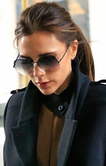 Victoria-Beckham-Sunglasses_COVER