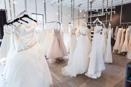wedding dress, dress shopping, wedding, engaged, wedding tips, Wedding dress Inspiration, Weddings, Dream Weddings, Wedding Dress Fashion, Wedding Fashion for Women