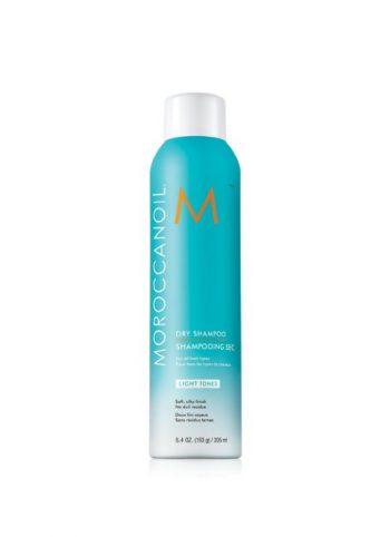Dry Shampoo, the Ultimate Hair Lifesaver   Dry Shampoo, Hair Care Tips and Tricks, Hair and Beauty, Beauty Tips and Tricks, Fast Beauty Tips, Quick Hair and Beauty Hacks