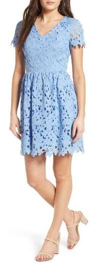 The Perfect Easter Dresses. Easter, Easter Dresses, Fashionable Easter Dresses, Spring Fashion Trends, Fashion Trends for Women, Dresses for Women, Easter Dresses for Women, Cute Spring Dresses